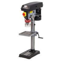 SIP 01701 B16-12 Drilling machine 16mm chuck 230volt - Kendal Tools
