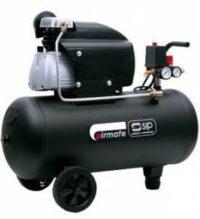 SIP 05283 TN2.5-D Airmate 05283 SIP Air Mate Professional 50ltr Compressor