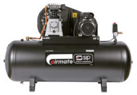 SIP 05300 Airmate PX3/150. 150ltr Receiver