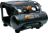 SIP Airmate 06254 Protech Oil Free Compressor - Kendal Tools