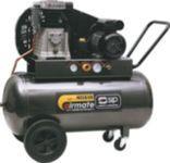 SIP 06284 Airmate ProTech PB3800B/200S Professional air compressor 200ltr 16CFM 230v
