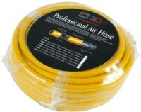 SIP Professional Air Hose - Kendal Tools