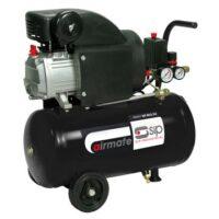 SIP RC 2 Air Compressor - Kendal Tools
