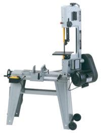 Draper MBS46A Metal Cutting Bandsaw