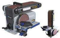 Fox F3 Sander - Kendal Tools