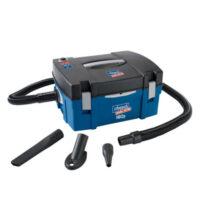 Scheppach HD2p - Kendal Tools