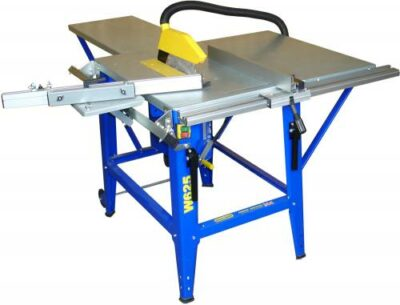 Charnwood W625PSF 12″ Contractors Table Saw (PACKAGE DEAL) FREE CARRIAGE ON THIS ITEM.