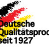 German Quality Product - Kendal Tools