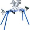 UMF1550 Universal mitre stand / workstation