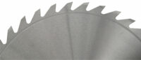 Plate Saw Blade - Kendal Tools