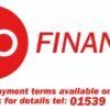 SiP Finance