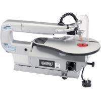 Draper Scroll Saw - Kendal Tools