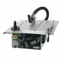 Draper Table Saw Bench - Kendal Tools