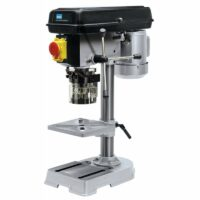 Draper 5 Speed Bench Drilling Machine - Kendal Tools