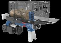 Scheppach Log Splitter - Kendal Tools