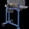 Scheppach HL660 Log Splitter - Kendal Tools
