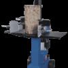 Scheppach Vertical Log Splitter - Kendal Tools