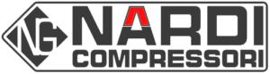 Nardi Compressor Logo