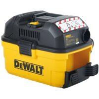 DeWalt Wet & Dry Vacuum Cleaner - Kendal Tools