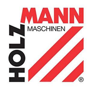 Holzmann Table Saw - Kendal Tools
