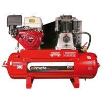 Super Petrol Compressor - Kendal Tools