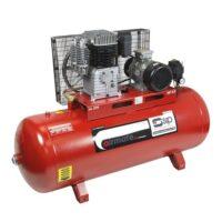 Premium Industrial Compressor - Kendal Tools