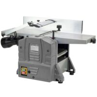 """8""""x 5"""" Planer Thicknesser - Kendal Tools"""