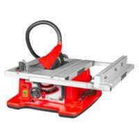 Holzmann TK255 Tablesaw - Kendal Tools