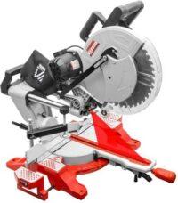 Holzmann KAP305ECO Mitre Saw - Kendal Tools