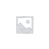 Abrasives Sanding Belts/Discs